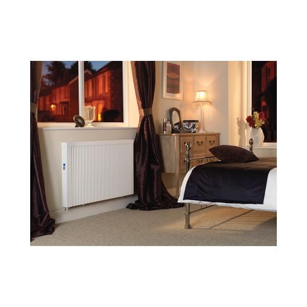 radiateur d 39 appoint warmigo. Black Bedroom Furniture Sets. Home Design Ideas