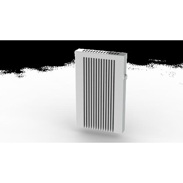 Quel type de radiateur excellent quel type de radiateur electrique pour une chambre excellent - Quelle puissance radiateur ...