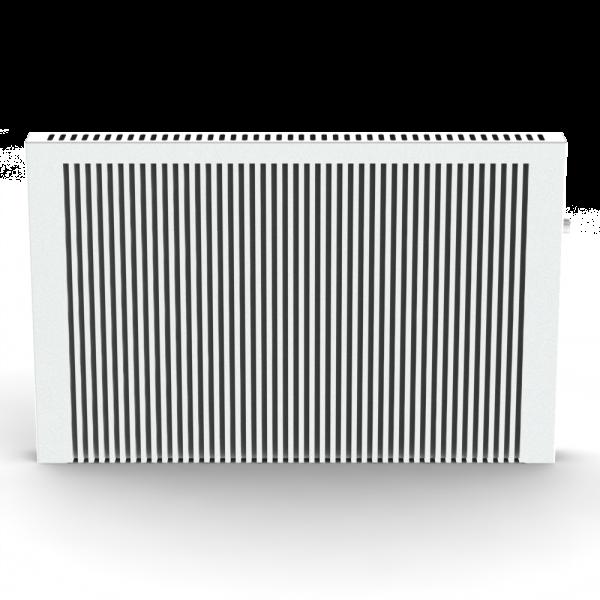 radiateur electrique haut de gamme