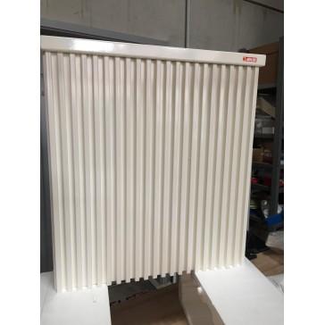 adler radiateur 1400w are sans thermostat warmigo. Black Bedroom Furniture Sets. Home Design Ideas