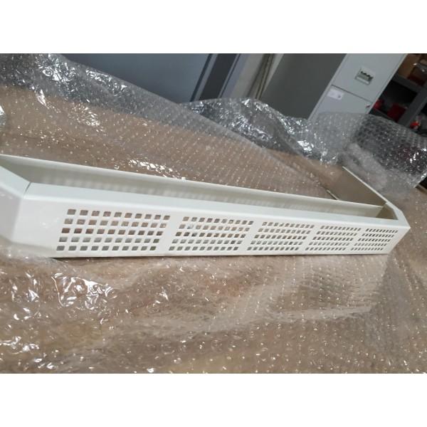 Adler radiateur 1400w are sans thermostat warmigo - Radiateur pierre refractaire prix ...