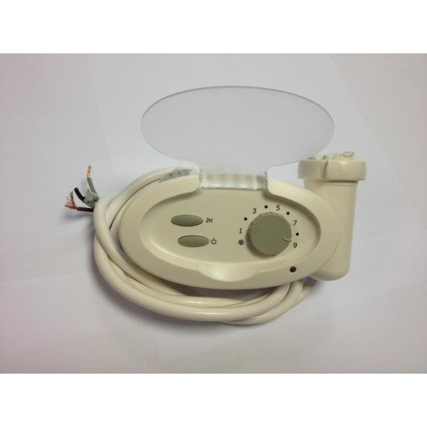 Thermostat seche serviette warmigo - Thermostat seche serviette ...
