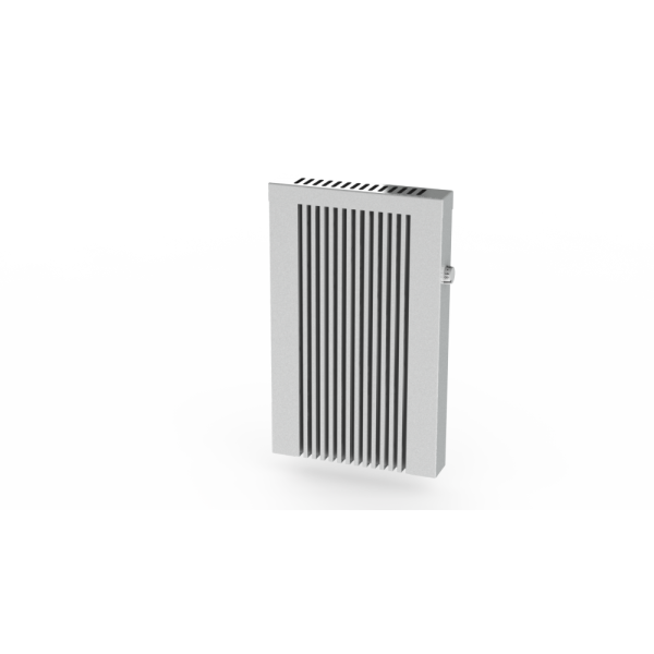 diamant 600w radiateur a pierres refractaires warmigo. Black Bedroom Furniture Sets. Home Design Ideas