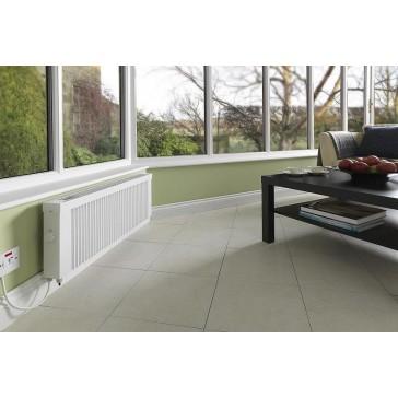 radiateur electrique a brique refractaire. Black Bedroom Furniture Sets. Home Design Ideas