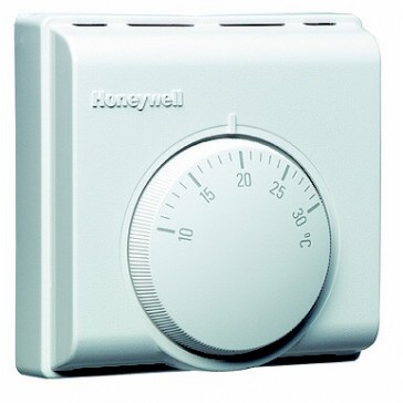 Thermostat 10A Honeywell T43 T63