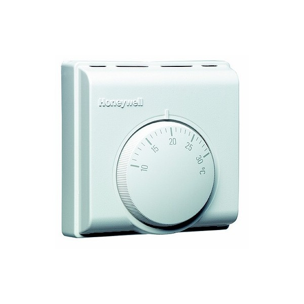 Radiateur electrique 3000w excellent with radiateur electrique 3000w great radiateur chauffage - Thermostat radiateur chauffage central ...
