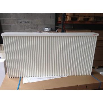 RADIATEUR ADLER - 2500W AR sans thermostat