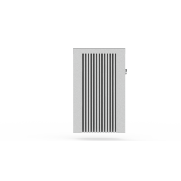 radiateur pierre rfractaire fabulous radiateurs inertie. Black Bedroom Furniture Sets. Home Design Ideas